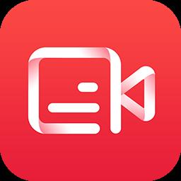 酷影视频剪辑会员去广告修改版v1.0.2 安卓版