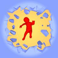 破碎大地3D游戏安卓版v0.1.97 安卓版