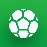 飞猪体育直播版v1.0 安卓版v1.0 安卓版