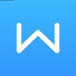 wps2016不联网单机版v1.35 免费版
