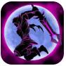 死亡之影黑暗骑士皮肤全解锁版v1.13.2.0无限钻石版