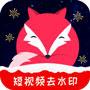 飞狐去水印破解版v4.0.1.1023 最新v4.0.1.1023 最新版