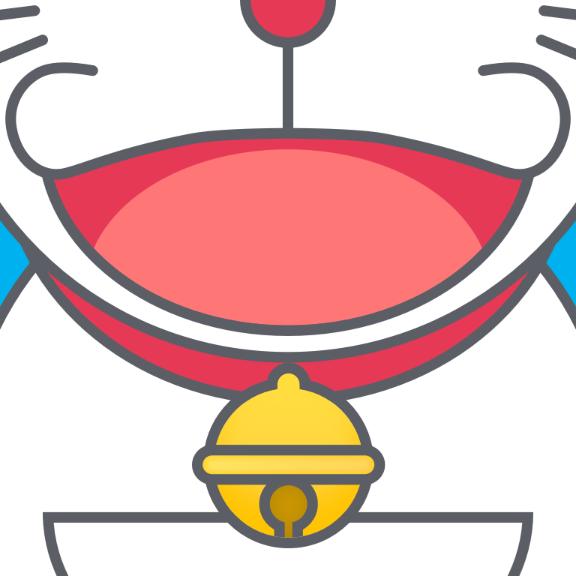 叮当猫漫画阅读免费版v1.0 安卓版