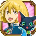黑猫奇闻社卡牌SSR版v4.0.5 安卓版
