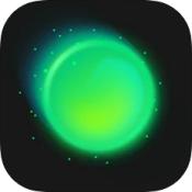 萤火语音安卓版v1.0 最新版