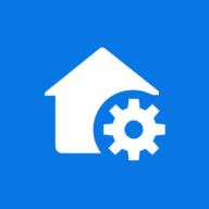 曼伦仓库管理app免费版v1.1.6 安卓版