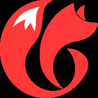 中纱网app免费版v1.0.0 安卓版