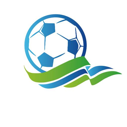 点球体育下载链接版v3.0.0 免费版v3.0.0 免费版