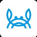 蟹讯附近的人交友版v1.0 免费版