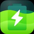 优享充电超级省电版v2.2.0 最新版