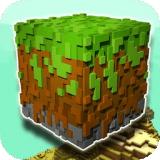 我的游乐园世界汉化版v1.5 安卓版
