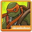 忍者神龟游戏中文经典版v1.0.3安卓v1.0.3安卓版