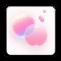 气泡语音陪玩交友app最新版v1.5.0 手机版