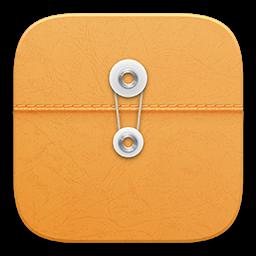 华为内置应用助手稳定提取版v10.7.v10.7.0.303 更新版