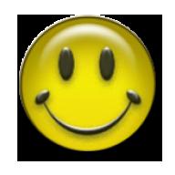 幸运破解器自定义补丁大扩容版v8.9.3 最新版