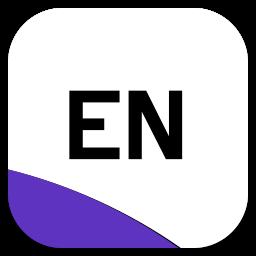 endnote2020破解文件版V20.0.0.14672 最新版