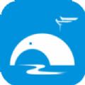 大南浔生活服务平台v1.1.7 最新版