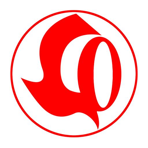 微将乐app新闻版v1.0.6 最新版
