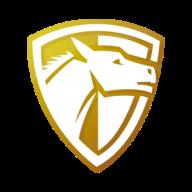 神马星免费版v1.3.2 最新版