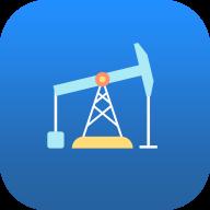 拉油点管控最新版v1.1.143 手机版