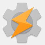 华为tasker充电提示音汉化版v5.9.3 最新版