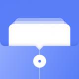 文件管理压缩大师app稳定版v3.0.1 专业版