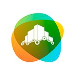新亚拓客宝app免费版v1.1.5 手机版