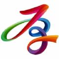 厚街融媒移动客户端v0.2.6 最新版