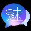 撩魅聊天交友同城版v4.1 安卓版