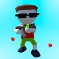 玩具枪很疯狂无限子弹修改版v1.0 安v1.0 安卓