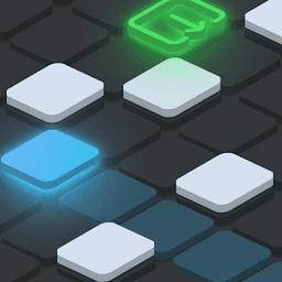 诡异迷宫攻略完整版v1.1.0 单机版