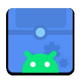骁龙工具箱scence最新破解版v4.0.0 清爽版