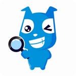 懂书帝免会员无广告破解版v1.3.13安卓版