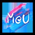 MEU颜值匹配交友app在线派对版v1.0.0 最新版