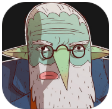星陨传说流浪者的故事手机中文版v1.0.163免付费版