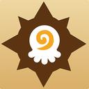 掌游宝炉石传说七周年升级版v3.0.3 最新版