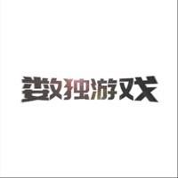 逻辑数独数字九宫格经典版v1.0 安卓版