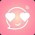 她遇app高端交友版v1.1.1 免费版