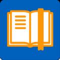 readera电子阅读器高级破解最新版v20.05 手机版
