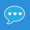 解语社交怦然心动版v1.1.0 特别版