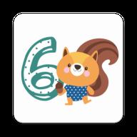 6漫画最新章节下拉版v1.4.1 安卓版