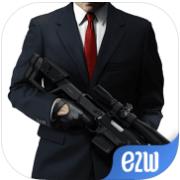 代号47狙击僵尸模式解锁版v1.0.0安卓版