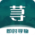 众荨app一键搜索版