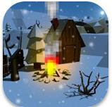 凛冬生存无限生命版v1.19最新版v1.19最新版