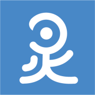 灵工云平台安卓版v1.1 最新版