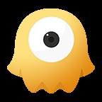 布卡漫画解锁vip破解版v2.4.1.7 最新版