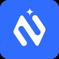 知尔星管家app安卓版v1.0.0 最新版