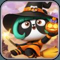 熊猫人每日送祝福星版v4.0 安卓版