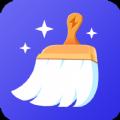 清理大师管家app一键加速版v1.0.0 免费版