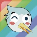 七色小鹭游戏在线学习版v0.0.20 手机版